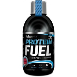 BioTech Protein Fuel 500 мл