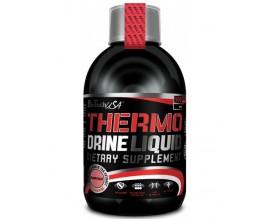 BioTech Termo Drine liquid 500 мл