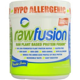 SAN Raw Fusion 450 гр