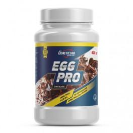 Genetic Lab EGG PRO 900 гр