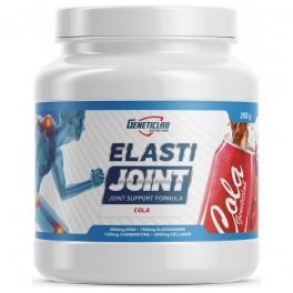 Genetic Lab Elasti Joint 350 гр