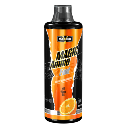 Maxler Amino Magic 1000 мл